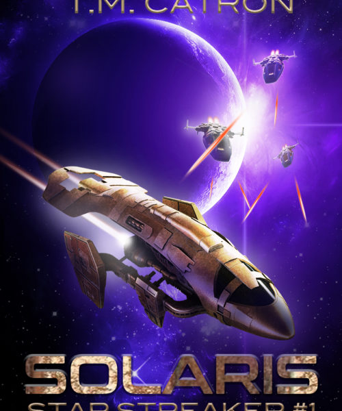 space opera, firefly, smugglers, space pirates