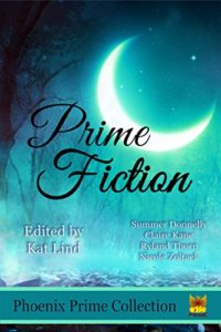Prime Fiction_Phoenix Prime