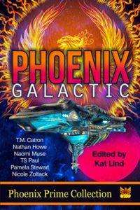 Phoenix Galactic_Phoenix Prime