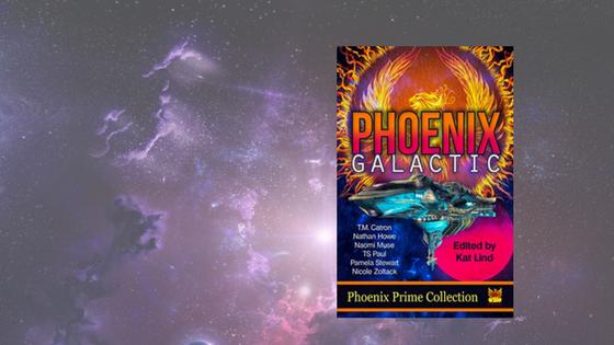 Phoenix Galactic cover_Phoenix Prime